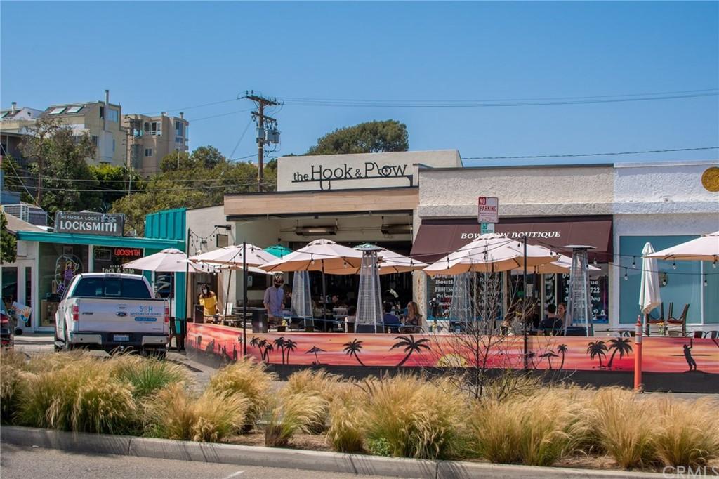 ActiveUnderContract | 531 Pier #21 Hermosa Beach, CA 90254 43