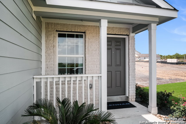 New   4339 Rapids Way San Antonio, TX 78223 1