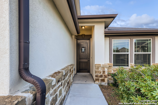 New | 6806 Gusty Plain San Antonio, TX 78244 2