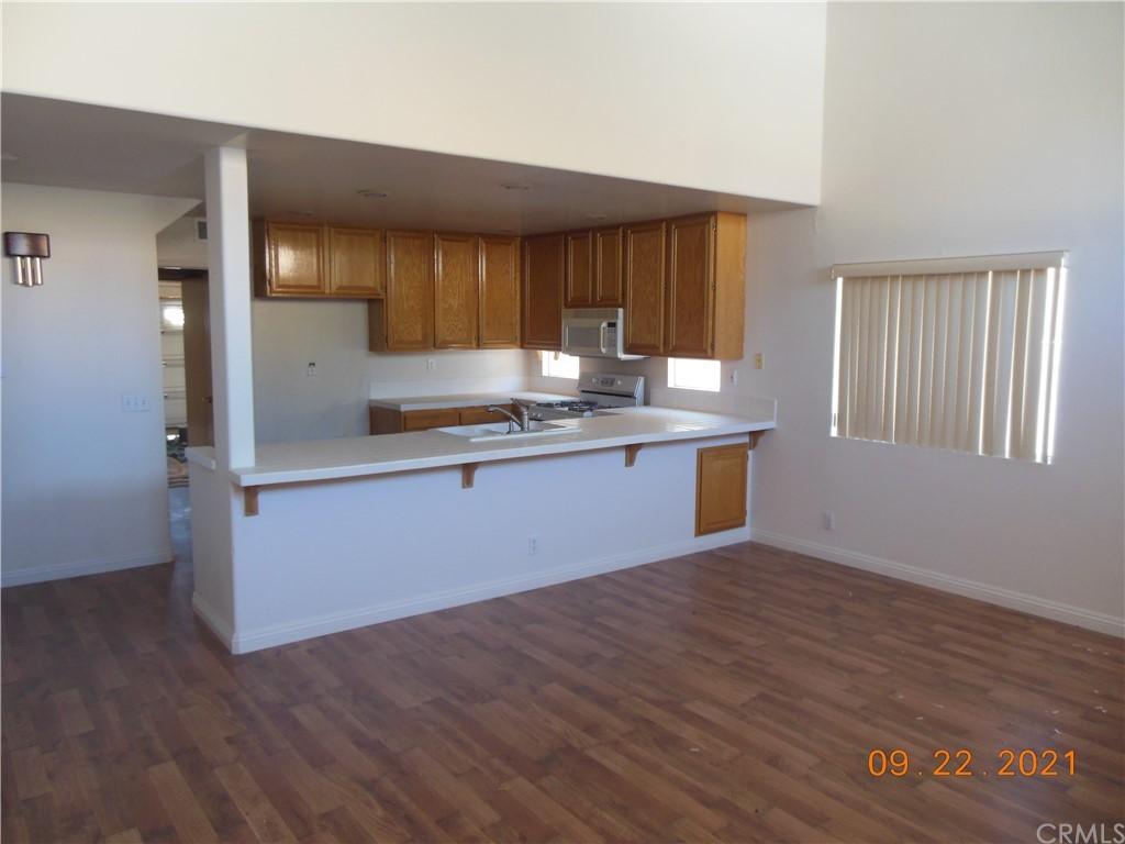 Pending   5961 Lake Buena Vista Way Banning, CA 92220 0