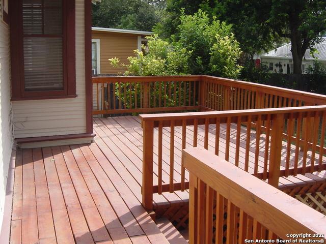 Active Option | 414 E MAGNOLIA AVE San Antonio, TX 78212 16
