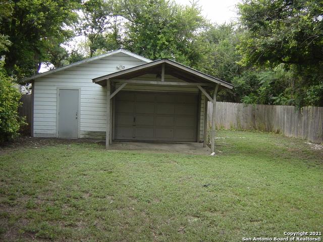 Active Option | 414 E MAGNOLIA AVE San Antonio, TX 78212 18