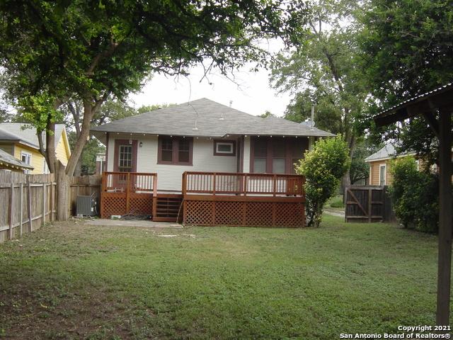 Active Option | 414 E MAGNOLIA AVE San Antonio, TX 78212 19