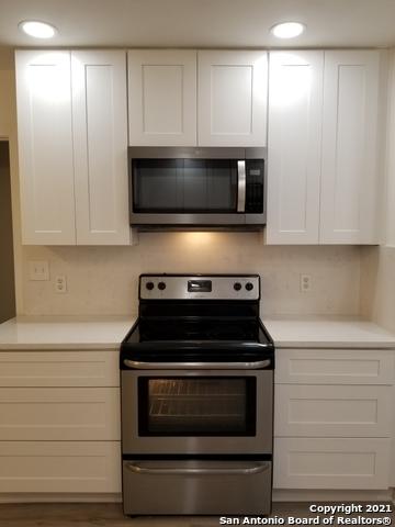New | 542 WILLIAMSBURG PL San Antonio, TX 78201 6