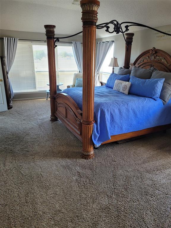 Active Option Contract | 6425 Chester Drive Frisco, Texas 75035 3