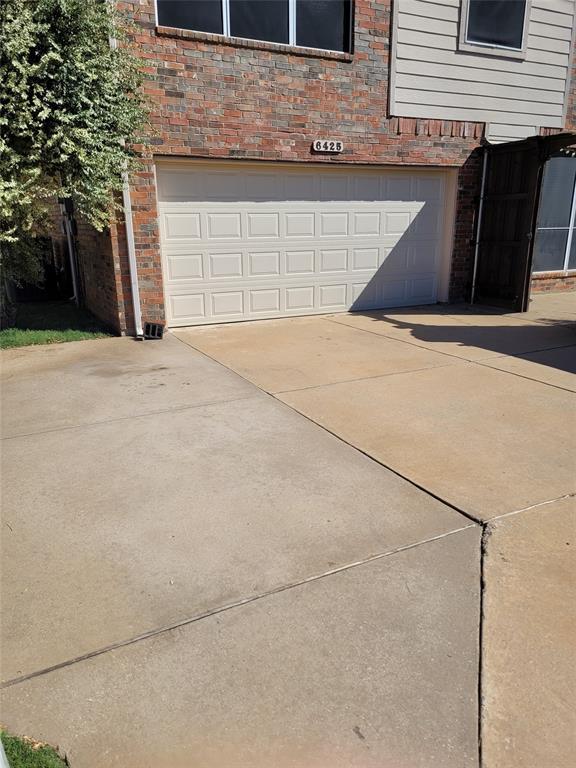 Active Option Contract | 6425 Chester Drive Frisco, Texas 75035 6
