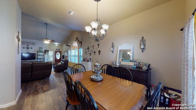 New | 3403 Sunlit Grove San Antonio, TX 78247 9