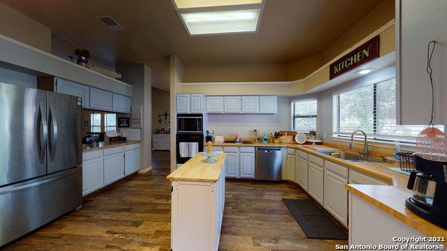 New | 3403 Sunlit Grove San Antonio, TX 78247 13