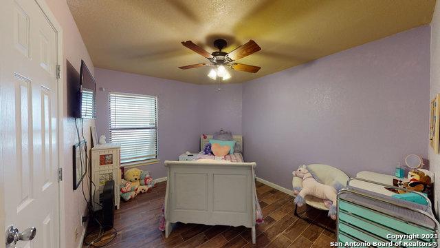 New | 3403 Sunlit Grove San Antonio, TX 78247 15