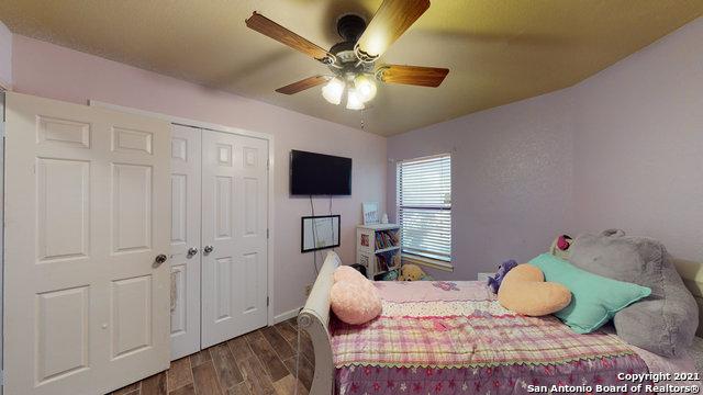 New | 3403 Sunlit Grove San Antonio, TX 78247 16
