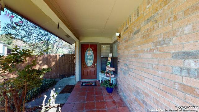 New | 3403 Sunlit Grove San Antonio, TX 78247 1