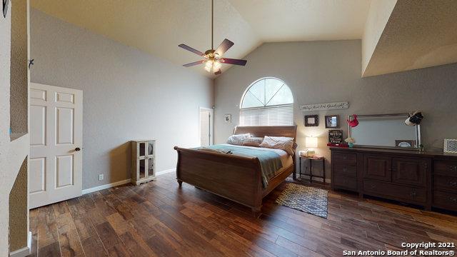 New | 3403 Sunlit Grove San Antonio, TX 78247 21