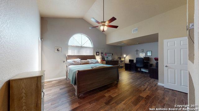 New | 3403 Sunlit Grove San Antonio, TX 78247 22