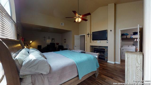 New | 3403 Sunlit Grove San Antonio, TX 78247 23