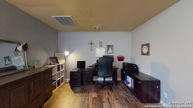 New | 3403 Sunlit Grove San Antonio, TX 78247 24