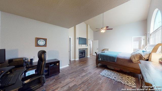 New | 3403 Sunlit Grove San Antonio, TX 78247 25