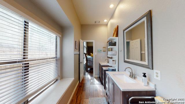 New | 3403 Sunlit Grove San Antonio, TX 78247 27