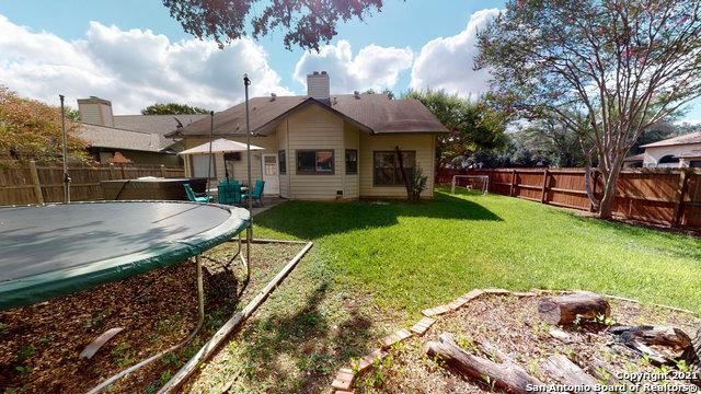 New | 3403 Sunlit Grove San Antonio, TX 78247 33
