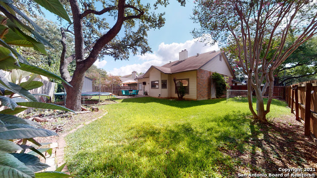 New | 3403 Sunlit Grove San Antonio, TX 78247 34