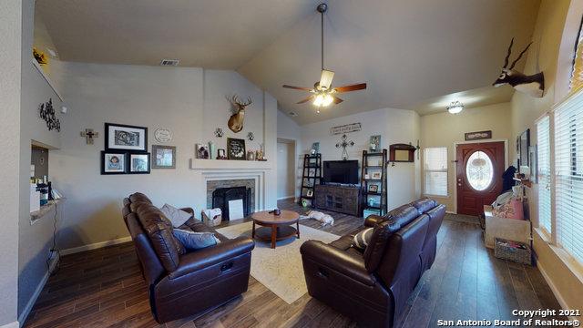 New | 3403 Sunlit Grove San Antonio, TX 78247 4