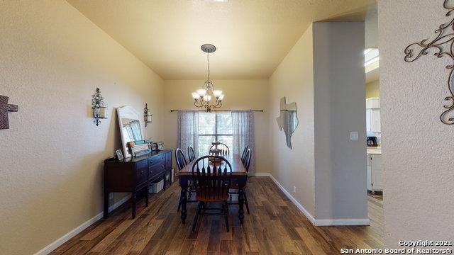New | 3403 Sunlit Grove San Antonio, TX 78247 7