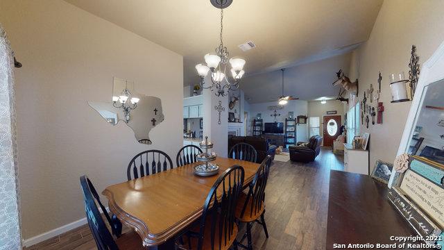 New | 3403 Sunlit Grove San Antonio, TX 78247 8