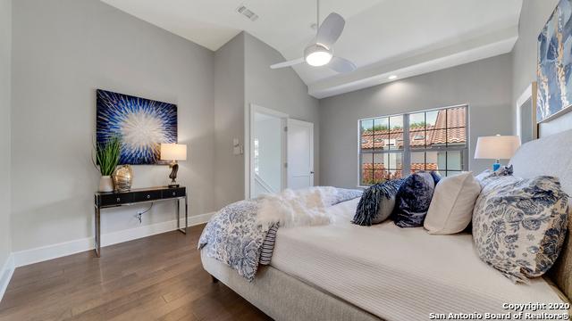 New | 208 GRANDVIEW PL #7 Alamo Heights, TX 78209 14