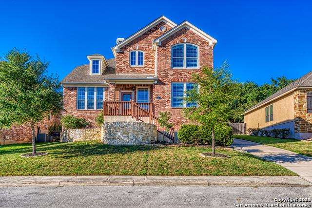New   47 Palo Duro Cyn San Antonio, TX 78258 0