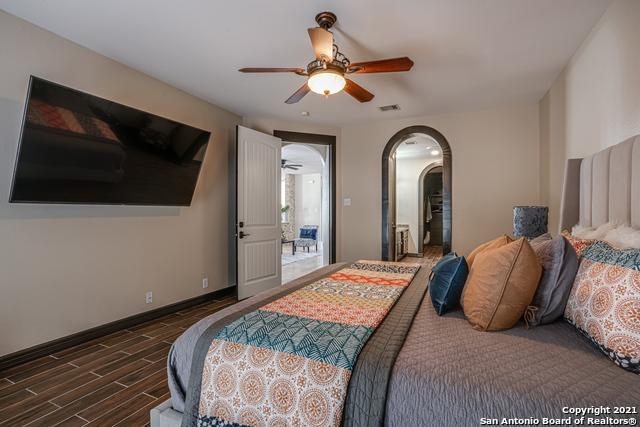 New   47 Palo Duro Cyn San Antonio, TX 78258 20