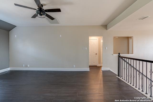 New   47 Palo Duro Cyn San Antonio, TX 78258 27