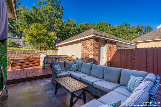 New   47 Palo Duro Cyn San Antonio, TX 78258 33