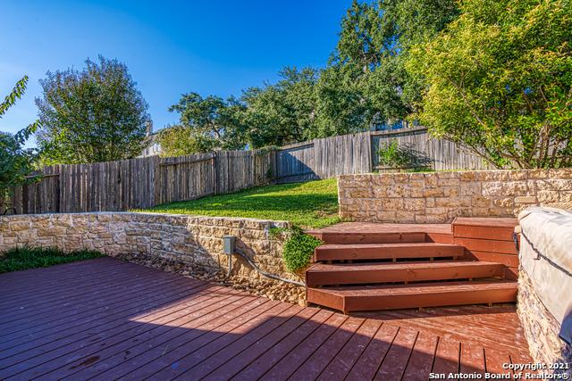 New   47 Palo Duro Cyn San Antonio, TX 78258 36