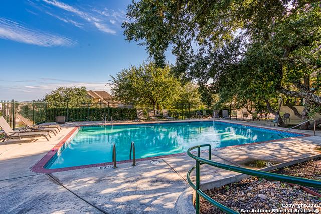 New   47 Palo Duro Cyn San Antonio, TX 78258 40
