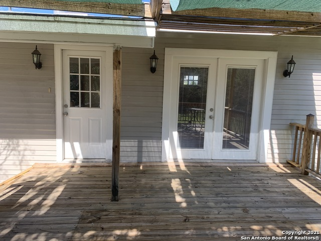 Perfect 3 bed 1 bath house for Rent Terrell Hills, SA TX 78209 | 212 LYMAN DR Terrell Hills, TX 78209 24