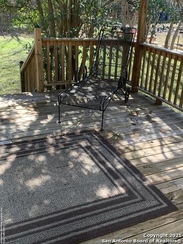 Perfect 3 bed 1 bath house for Rent Terrell Hills, SA TX 78209 | 212 LYMAN DR Terrell Hills, TX 78209 27