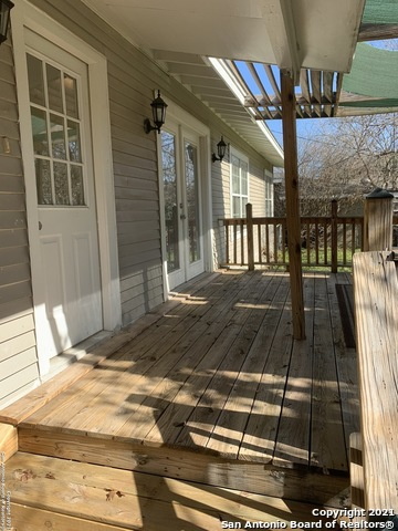 Perfect 3 bed 1 bath house for Rent Terrell Hills, SA TX 78209 | 212 LYMAN DR Terrell Hills, TX 78209 30