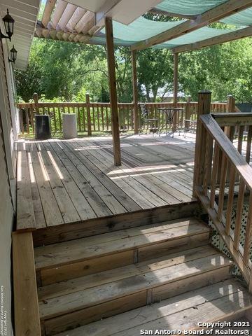Perfect 3 bed 1 bath house for Rent Terrell Hills, SA TX 78209 | 212 LYMAN DR Terrell Hills, TX 78209 31