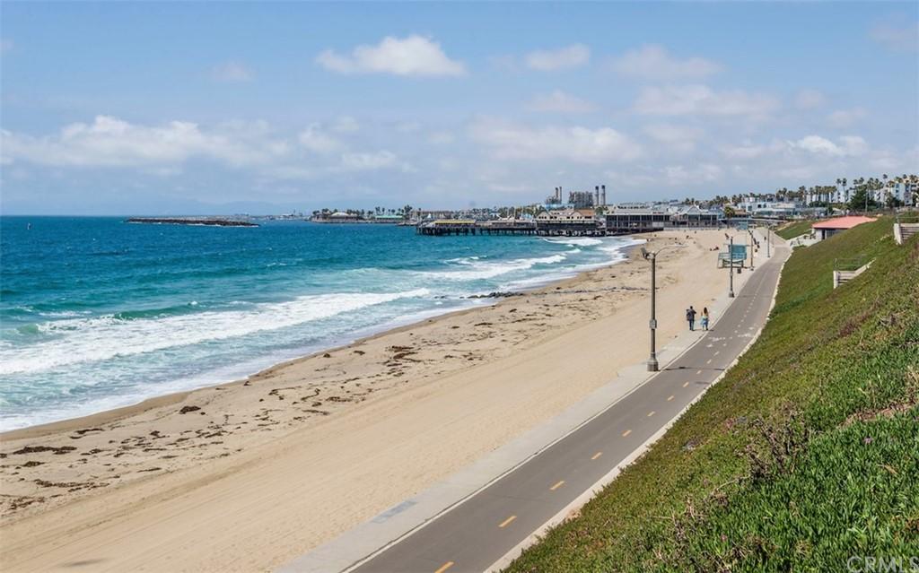 ActiveUnderContract | 565 Esplanade #308 Redondo Beach, CA 90277 33