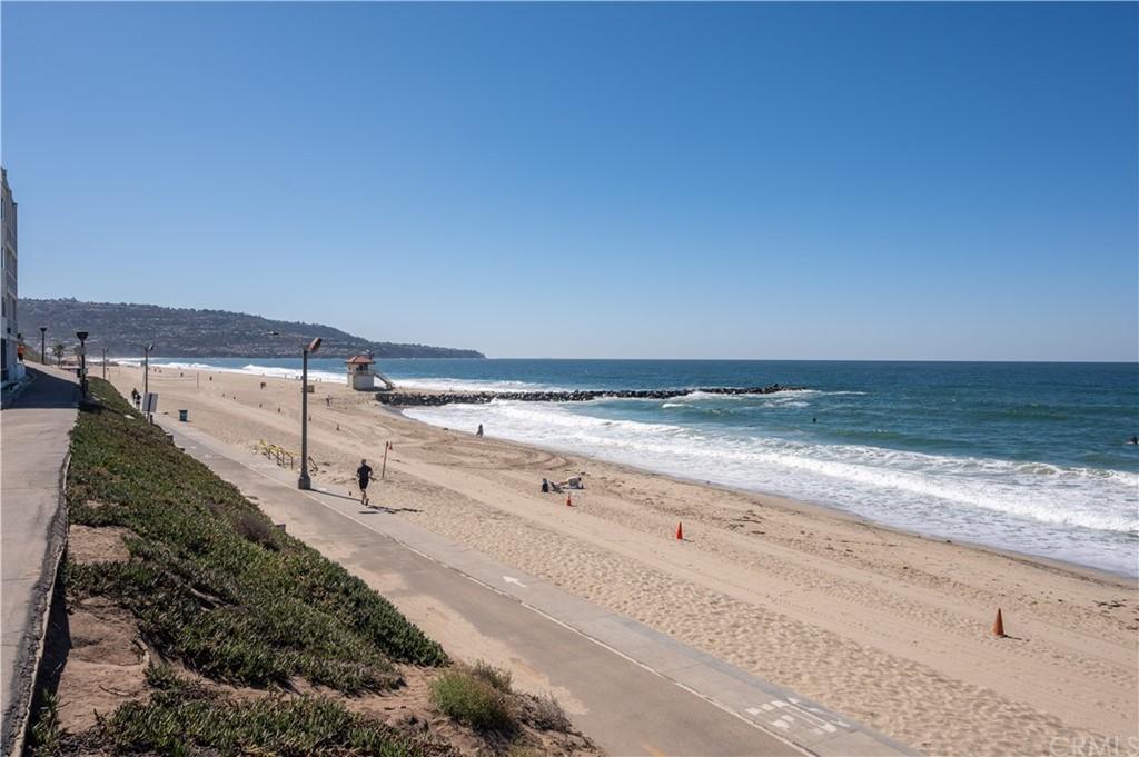 ActiveUnderContract | 565 Esplanade #308 Redondo Beach, CA 90277 27