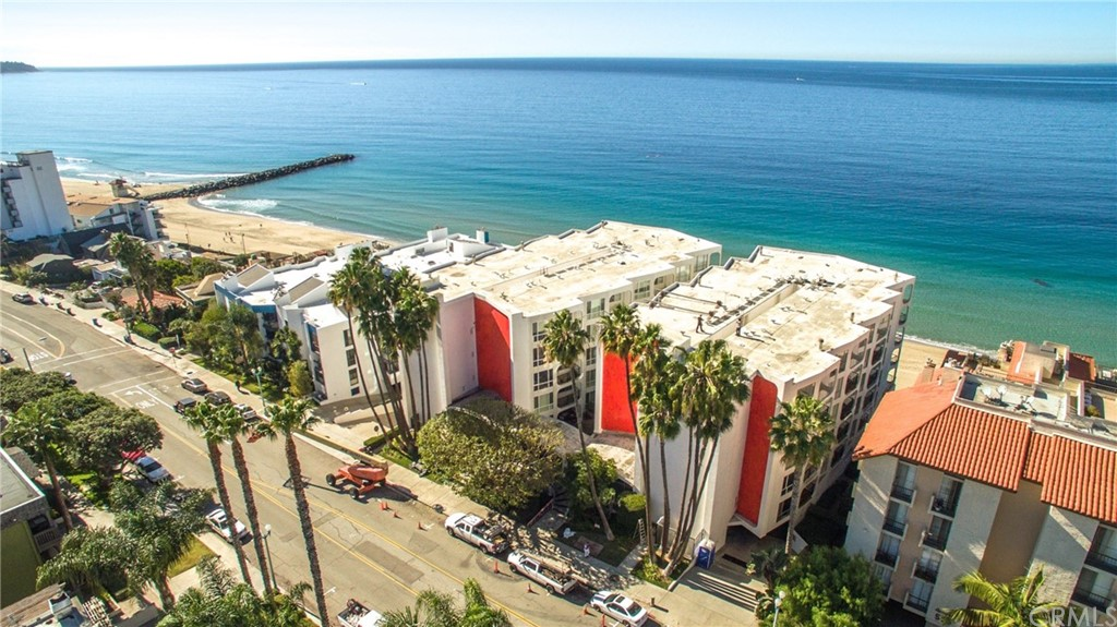 ActiveUnderContract | 565 Esplanade #308 Redondo Beach, CA 90277 30