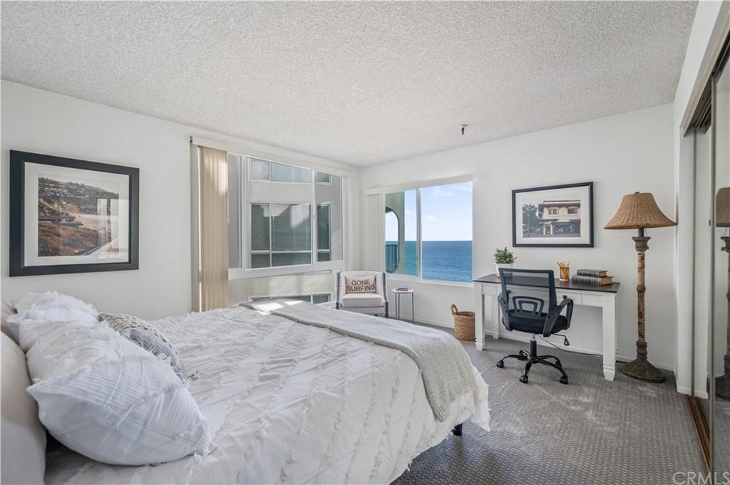 ActiveUnderContract | 565 Esplanade #308 Redondo Beach, CA 90277 19