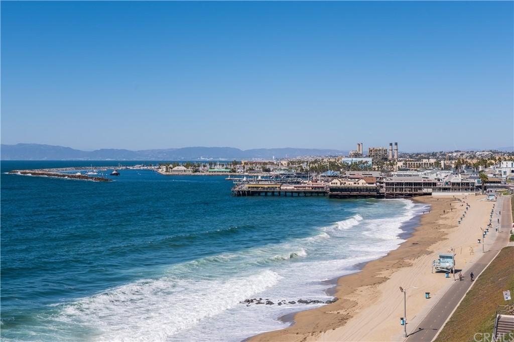 ActiveUnderContract | 565 Esplanade #308 Redondo Beach, CA 90277 25