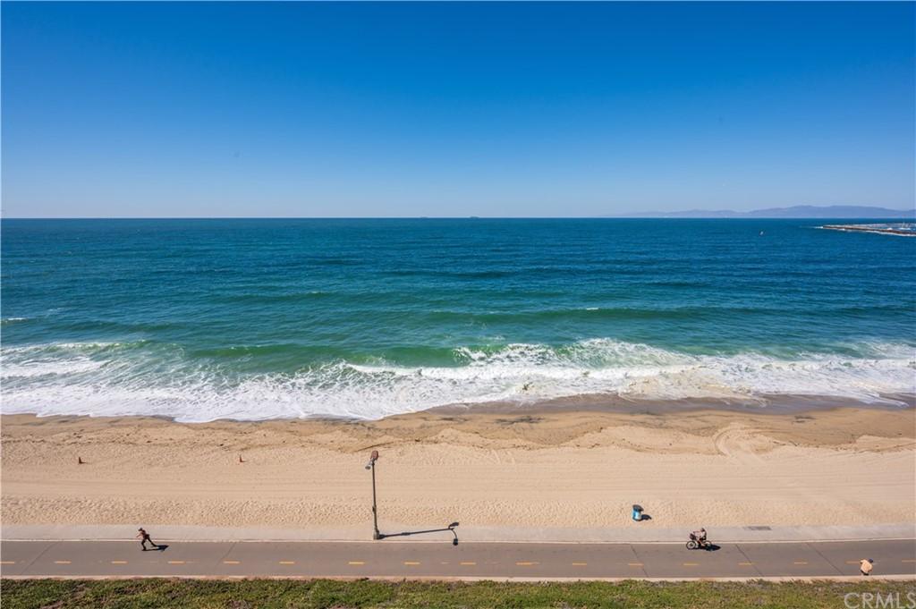 ActiveUnderContract | 565 Esplanade #308 Redondo Beach, CA 90277 24