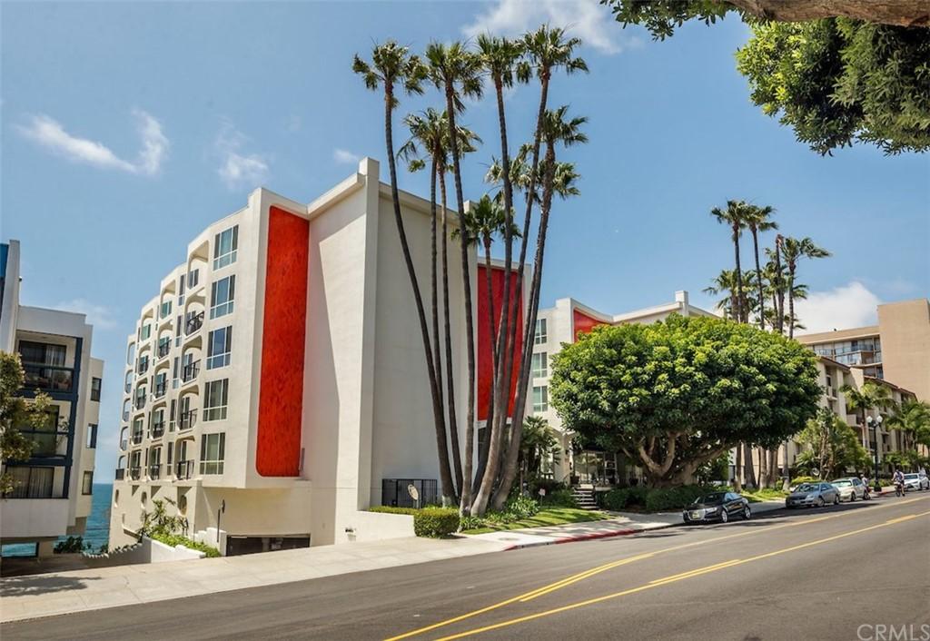 ActiveUnderContract | 565 Esplanade #308 Redondo Beach, CA 90277 31