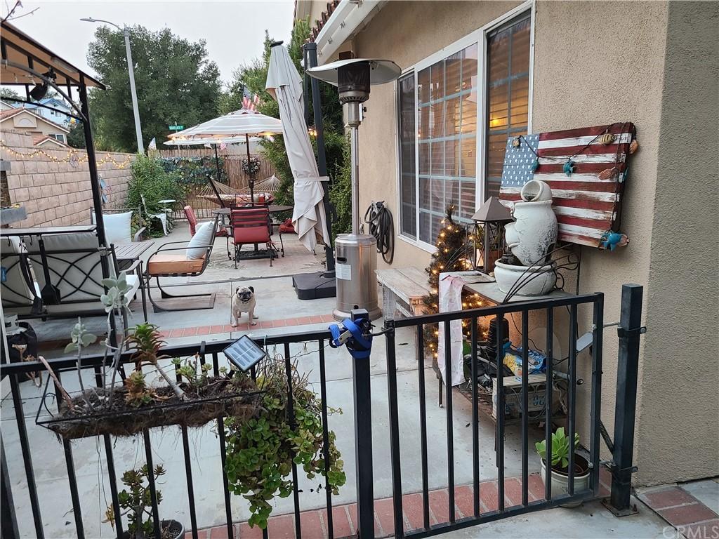 Active   15573 Oakflats Road Chino Hills, CA 91709 2