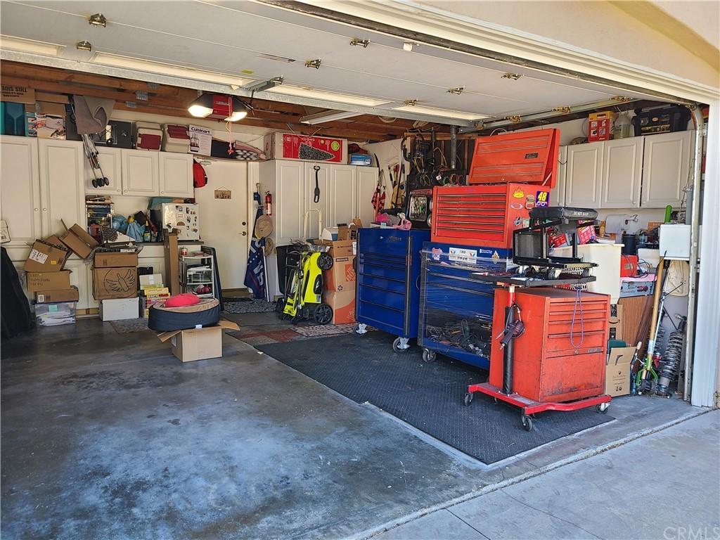 Active   15573 Oakflats Road Chino Hills, CA 91709 10
