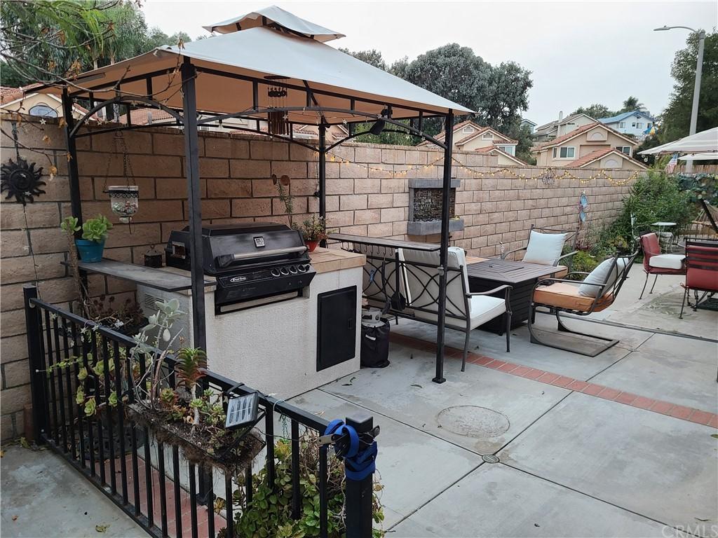 Active   15573 Oakflats Road Chino Hills, CA 91709 23