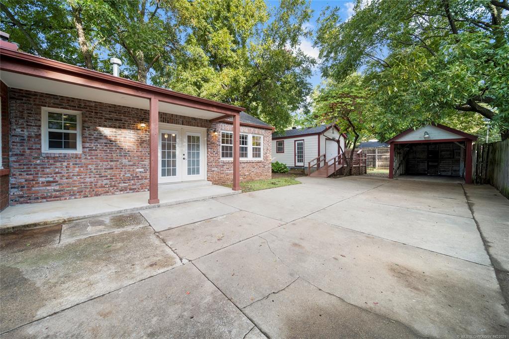 Active | 1039 E 36th Street S Tulsa, Oklahoma 74105 22