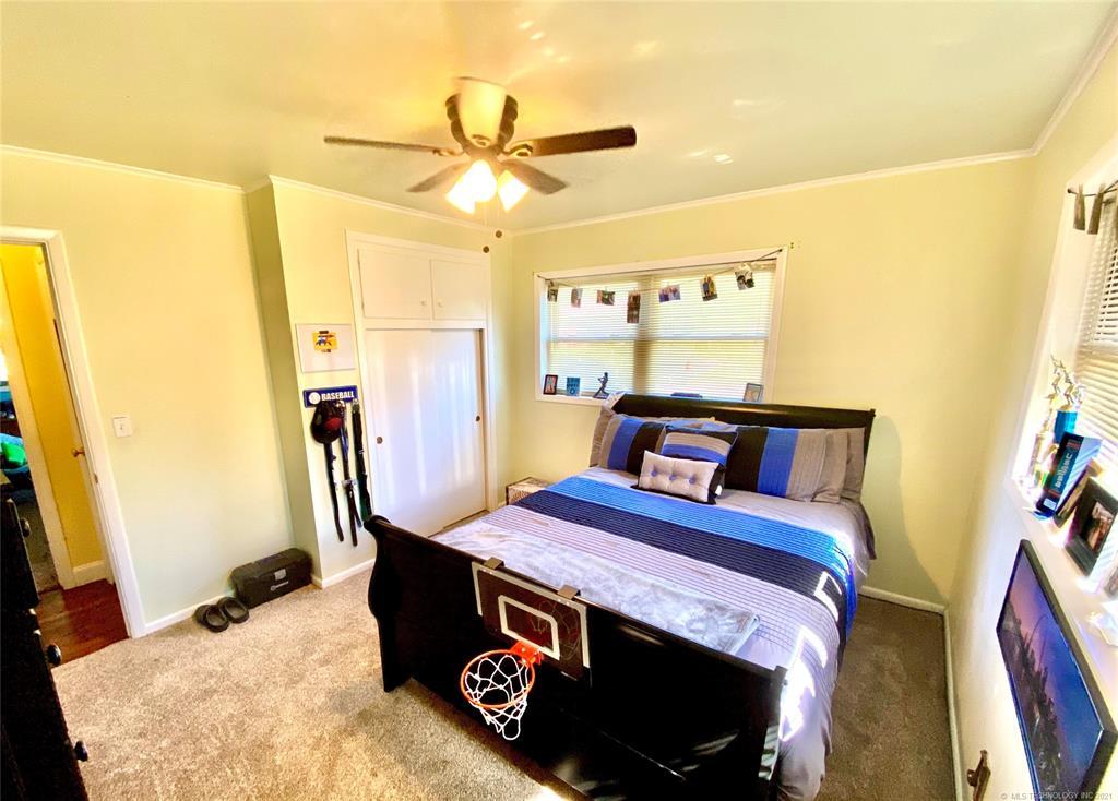 Off Market | 4344 S Braden Avenue Tulsa, Oklahoma 74135 22