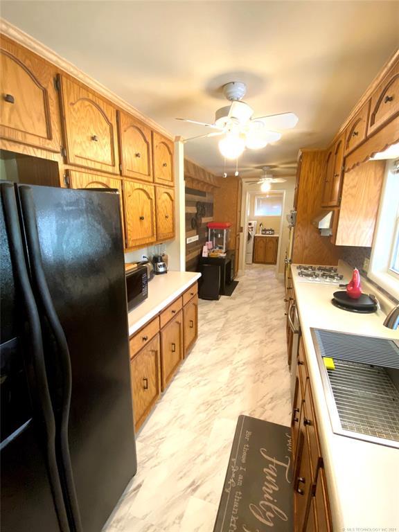 Off Market | 4344 S Braden Avenue Tulsa, Oklahoma 74135 8